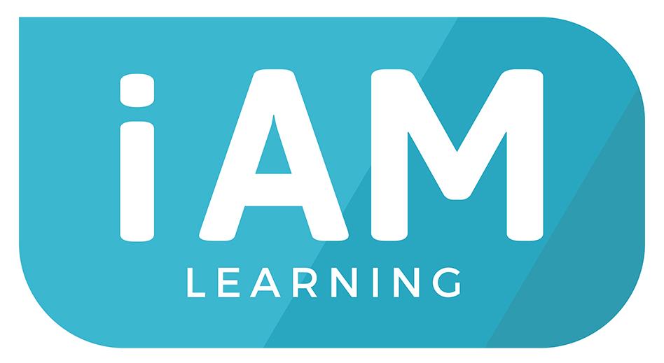 iAM Learning logo_Square_noback-1